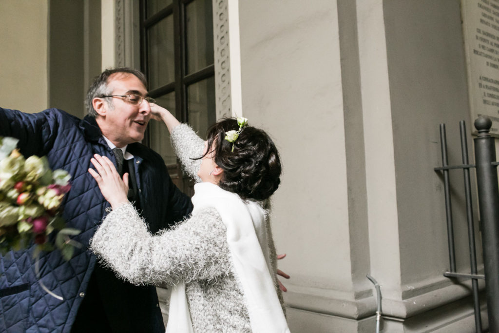 SB_Paolo+Rossana016