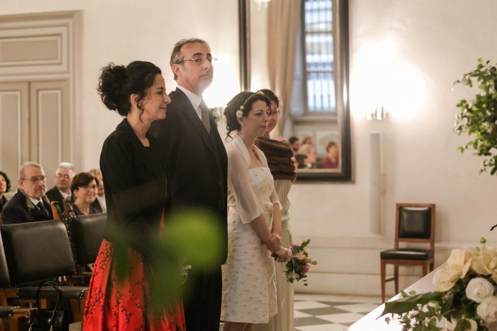 SB_Paolo+Rossana141