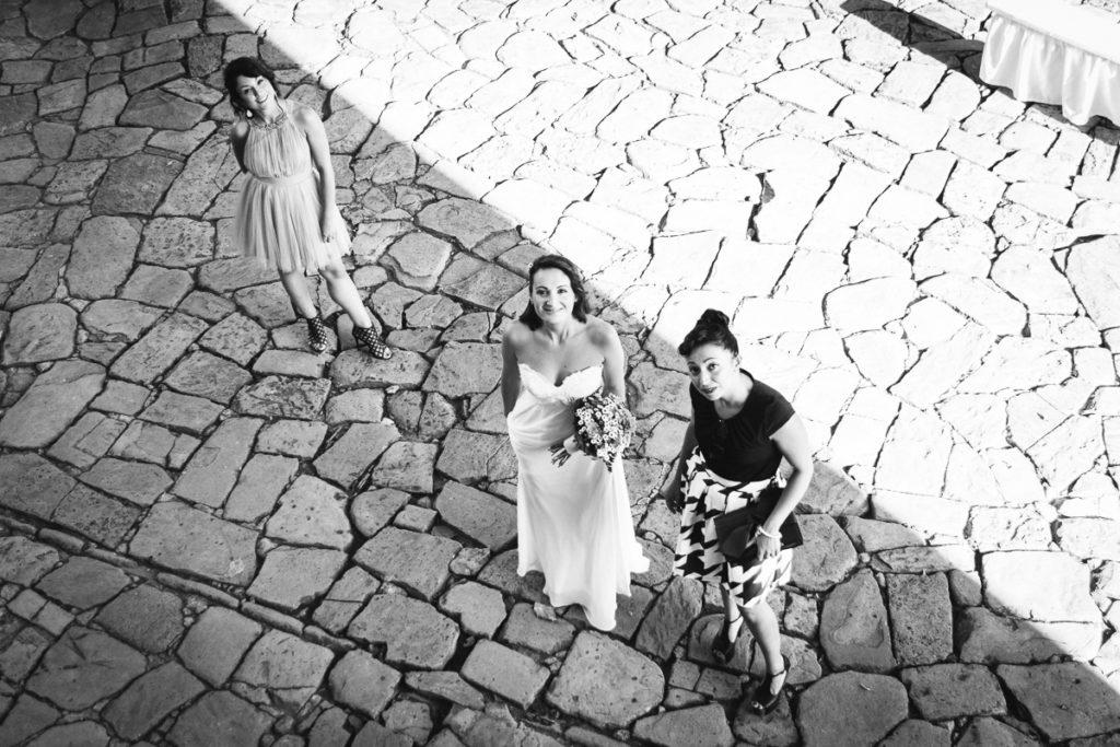 SerenaBascone_Raffaele+Melania196