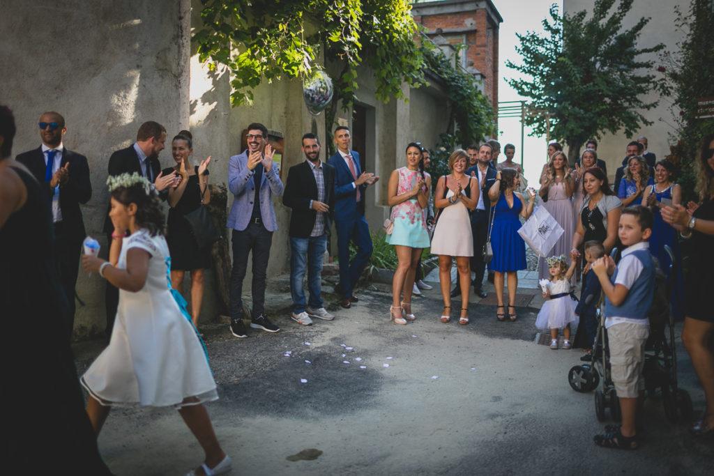 SerenaBascone_Raffaele+Melania218