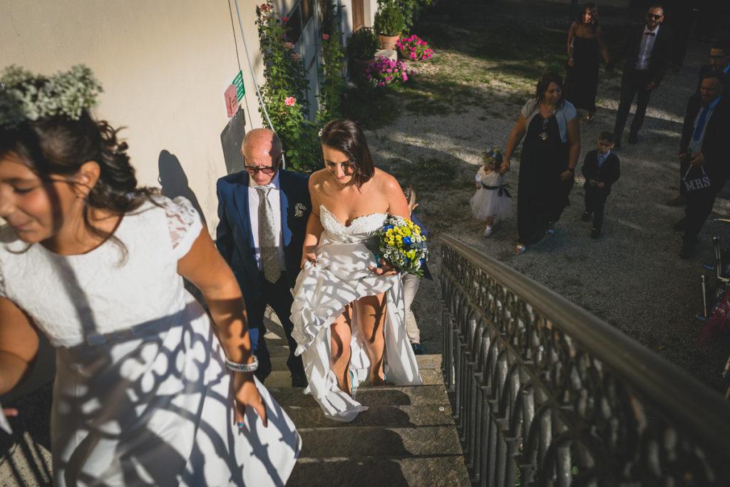 SerenaBascone_Raffaele+Melania227