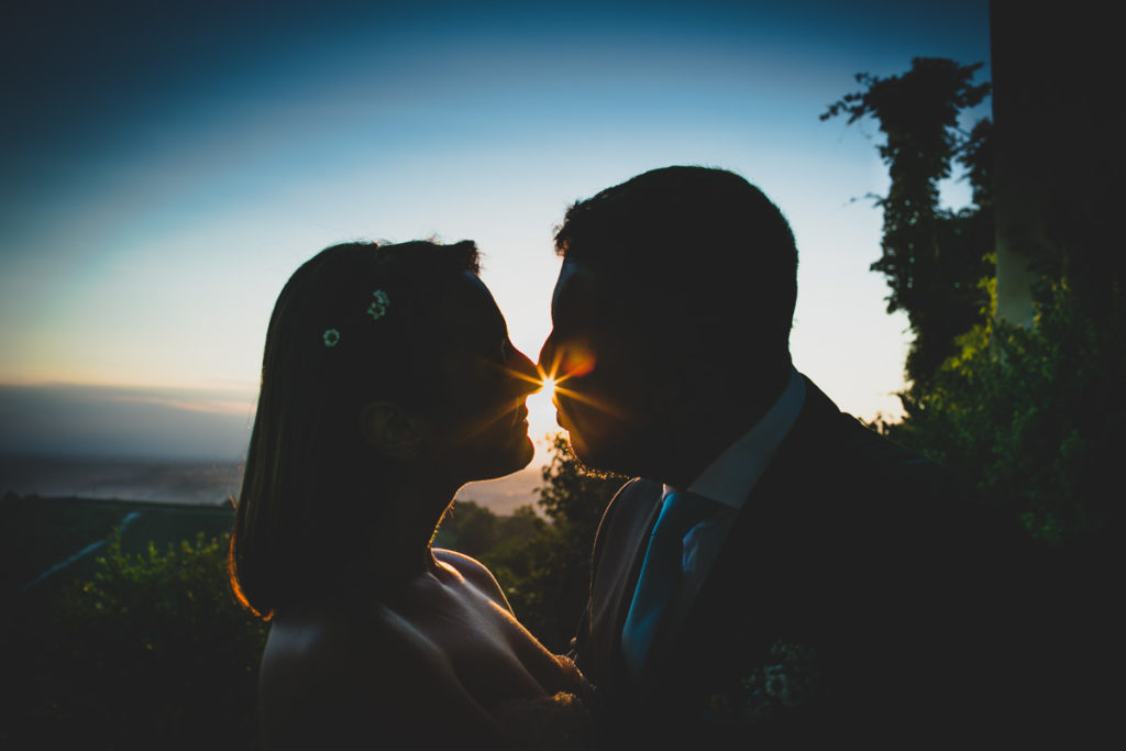 matrimonio-raffaele-melania