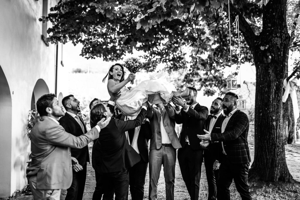 SerenaBascone_Raffaele+Melania554