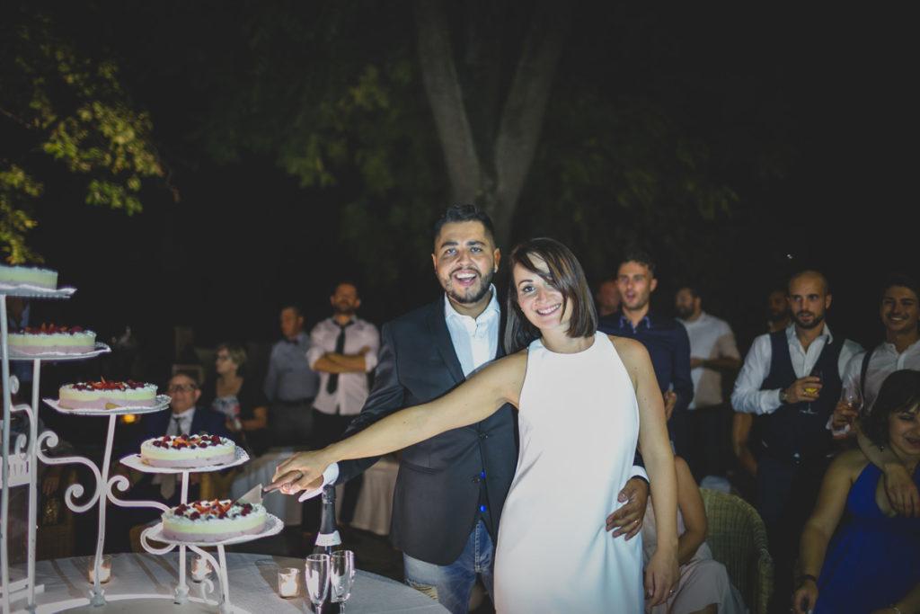 SerenaBascone_Raffaele+Melania761
