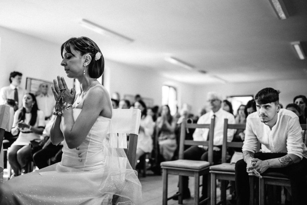 SerenaBascone_Tiziano+Valeria225