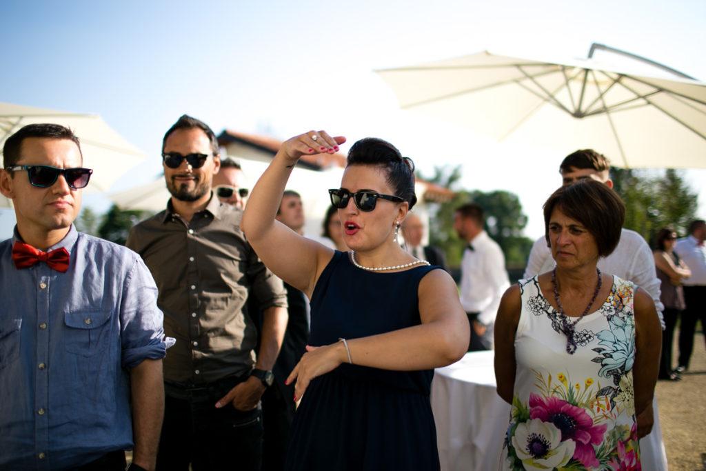SerenaBascone_Tiziano+Valeria445