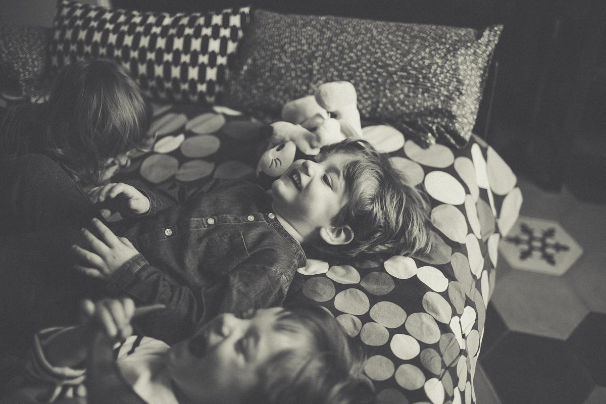 ritratto-tre-gemellini-fotografo