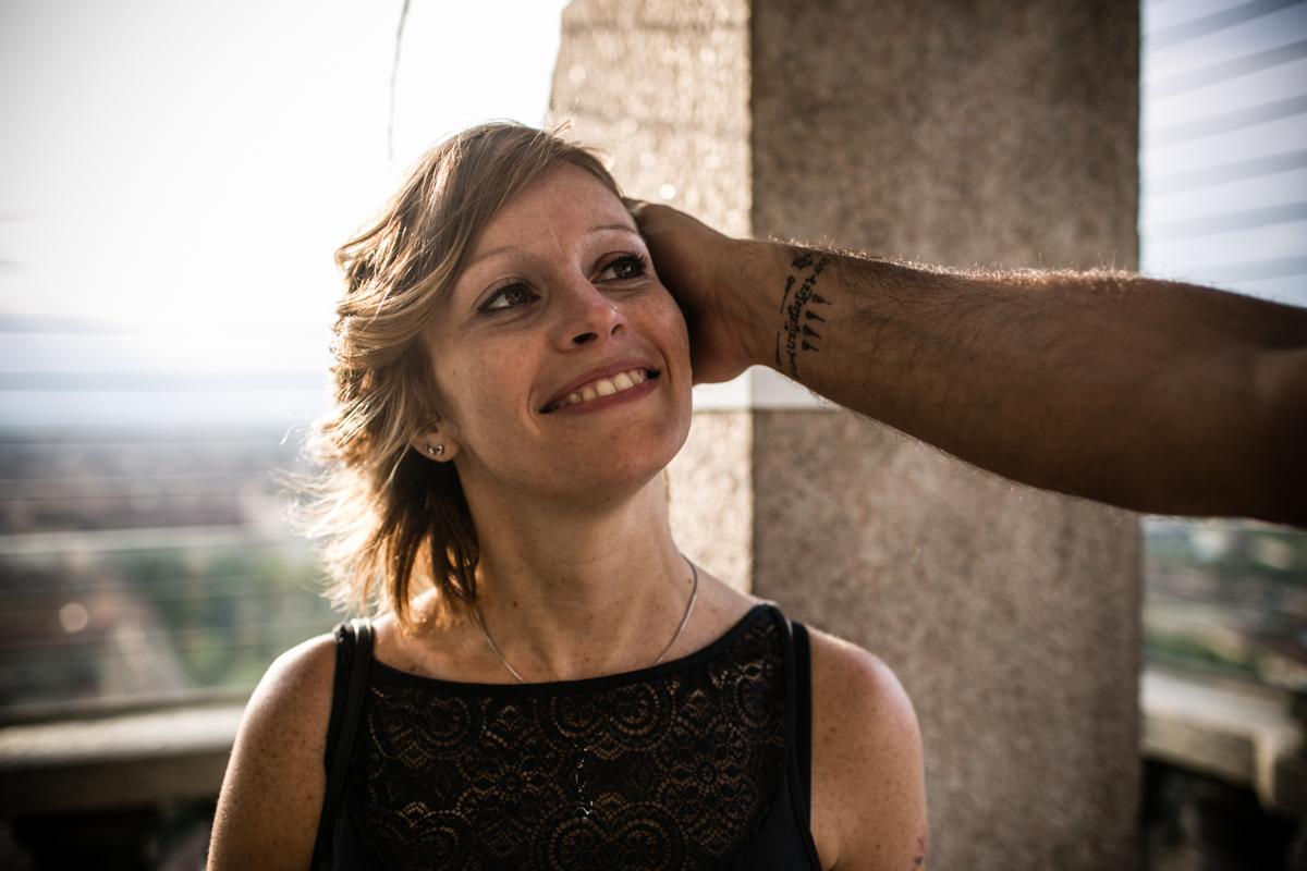 SB_Valerio&Marta_61