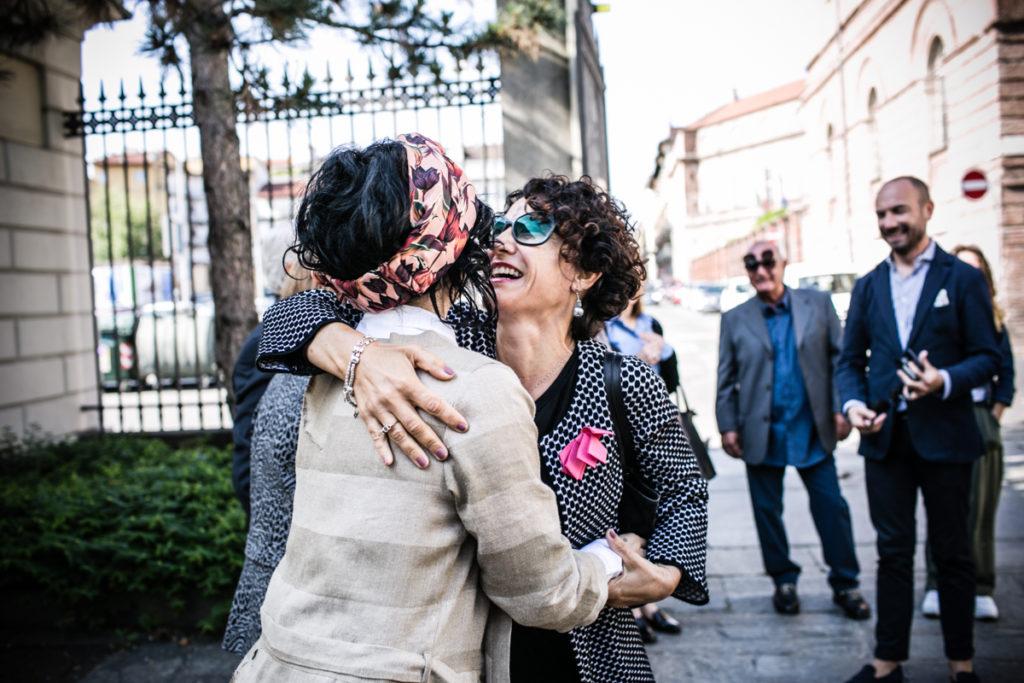 foto - matrimonio - torino-38