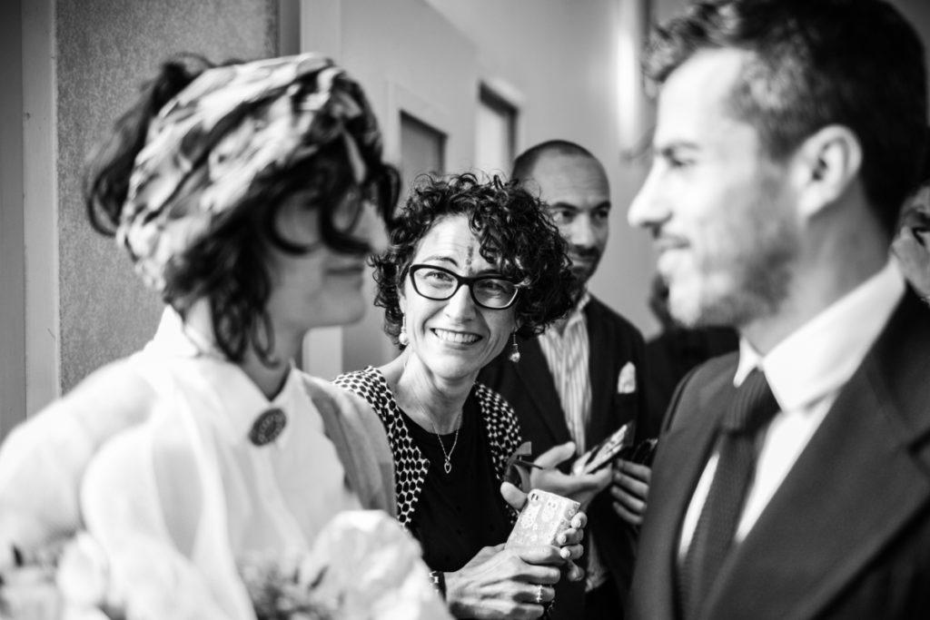 FOTOGRAFIE MATRIMONIO TORINO REPORTAGE FOTOGRAFICO