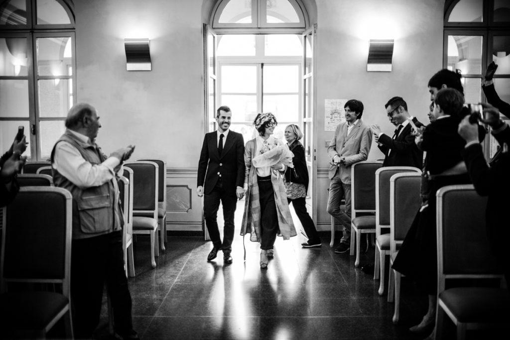 foto - matrimonio - torino-53