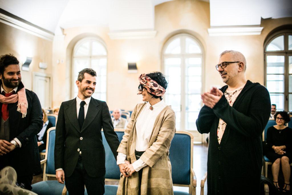 foto - matrimonio - torino-55