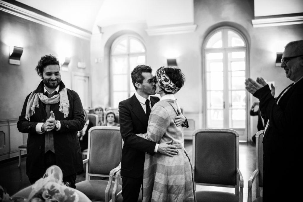 foto - matrimonio - torino-56