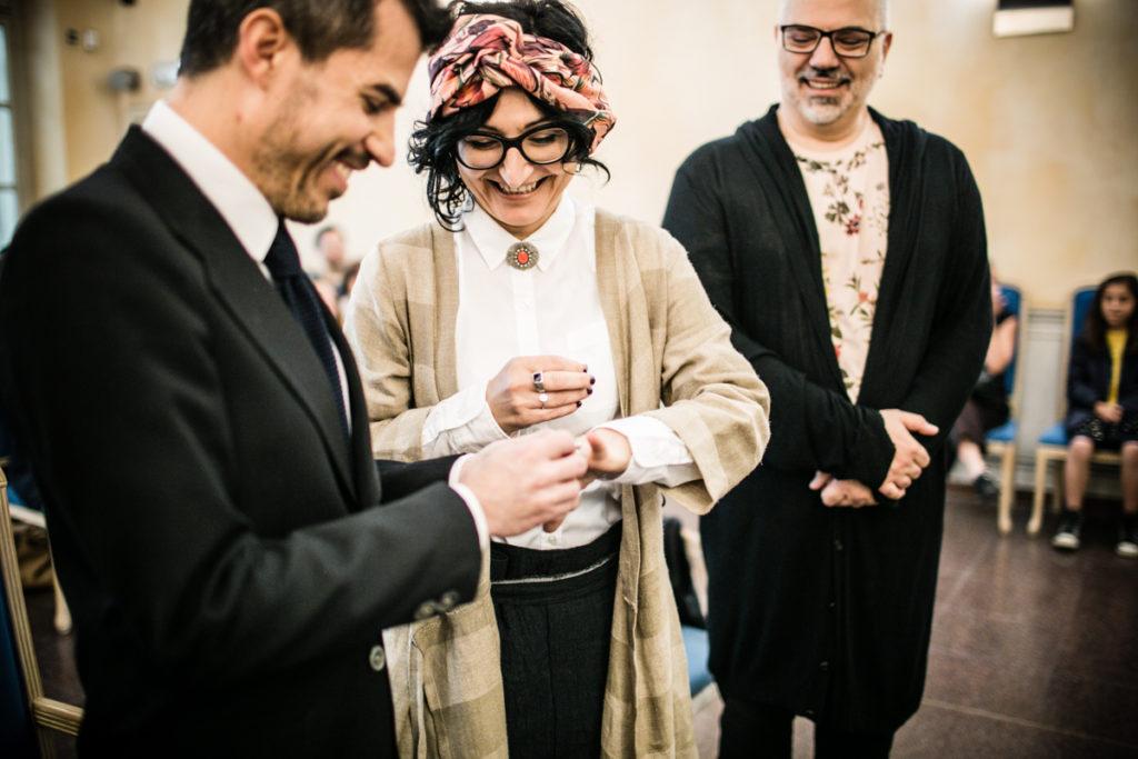 foto - matrimonio - torino-57