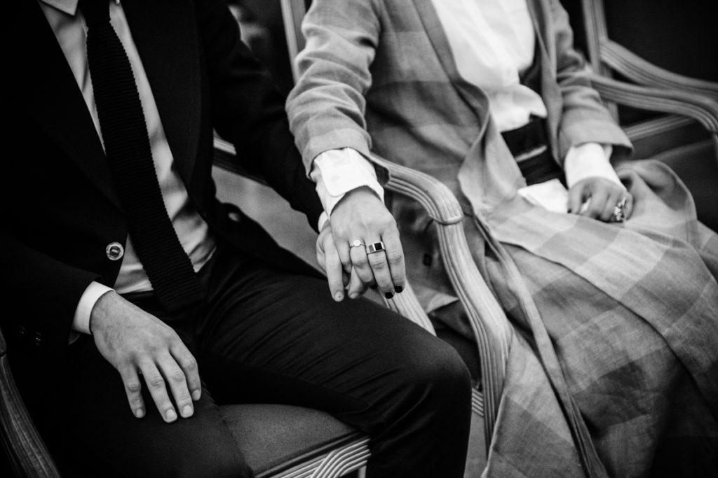 foto - matrimonio - torino-62