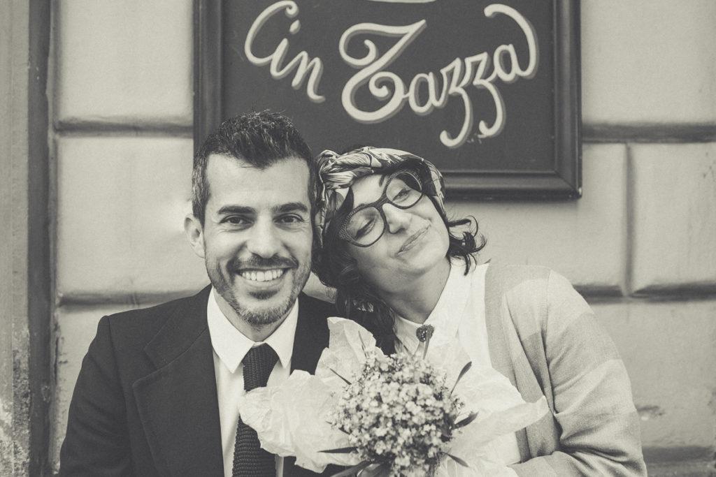 FOTO DI MATRIMONIO servizio fotografico matrimonio torino