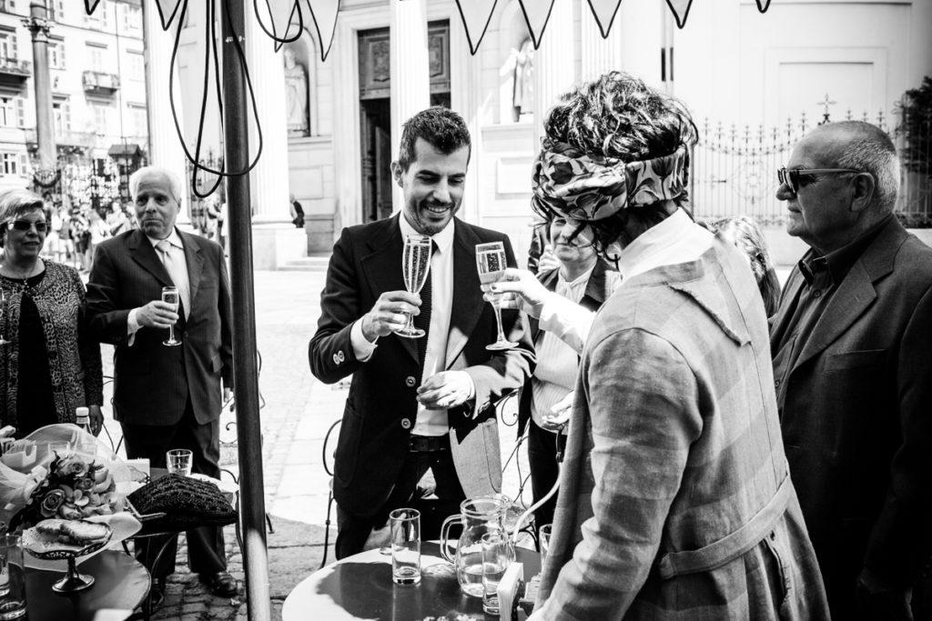 foto - matrimonio - torino-73