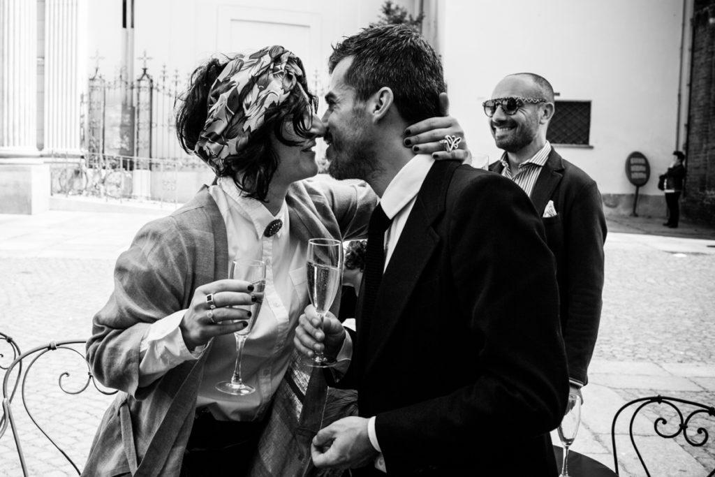 foto - matrimonio - torino-74