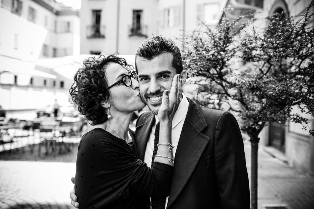 foto - matrimonio - torino-79