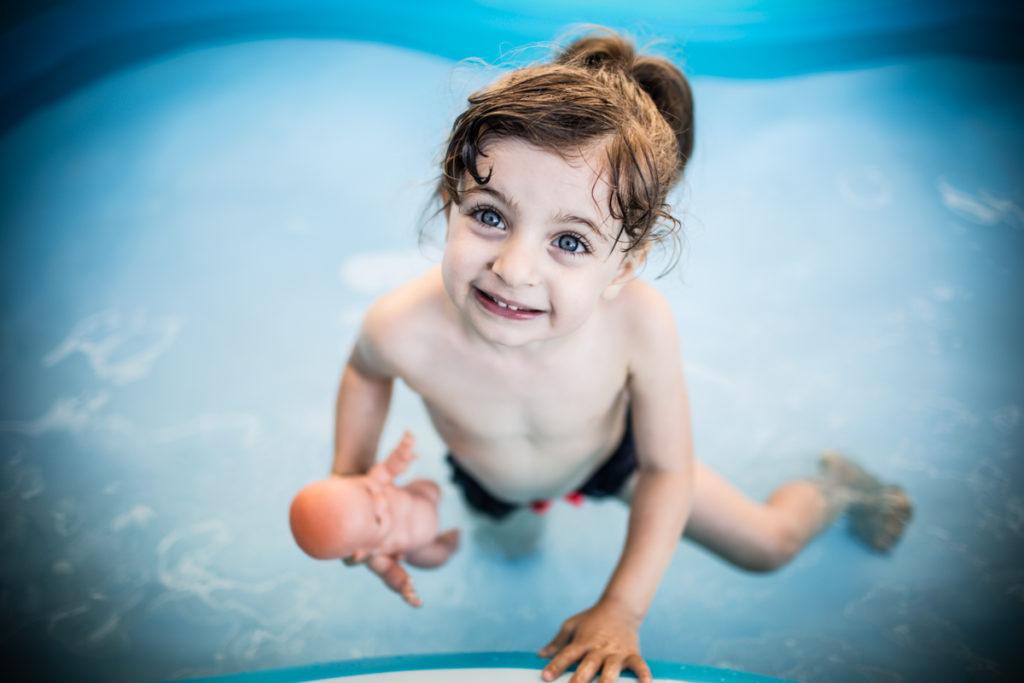 bimba-piscina