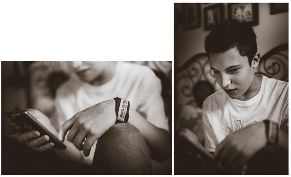 fotografo-ritratto-ragazzo-tornio