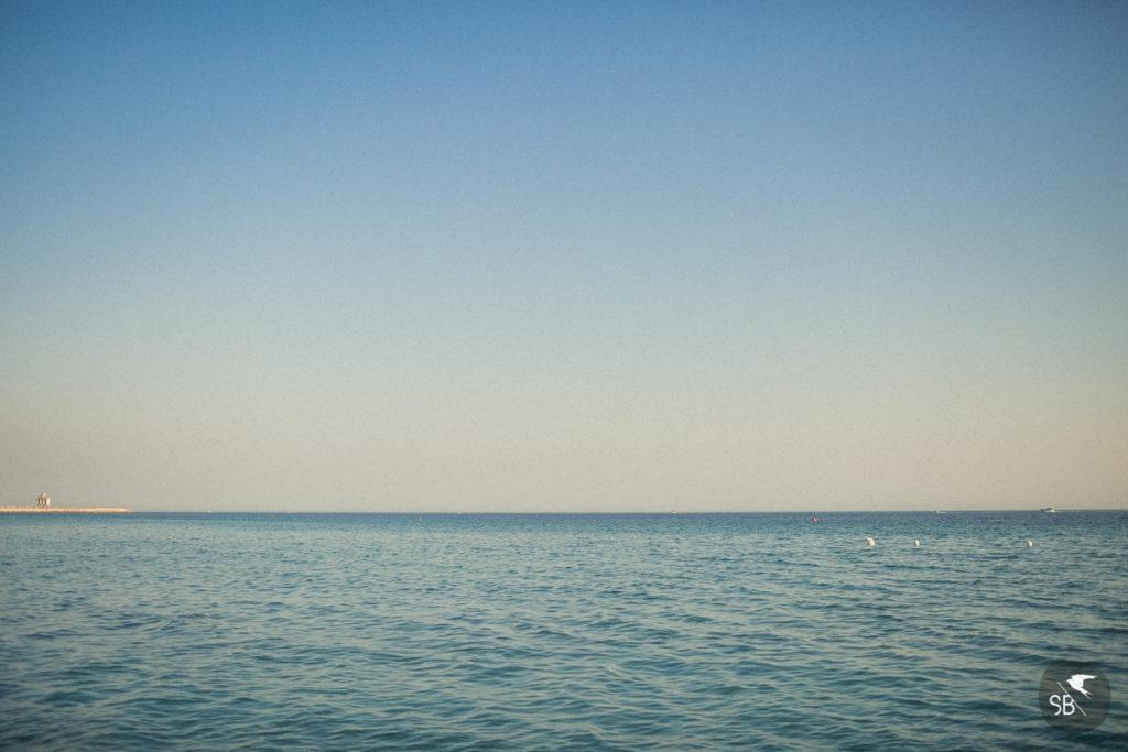 stabilimento balneare il circolato beach mazara del vallo