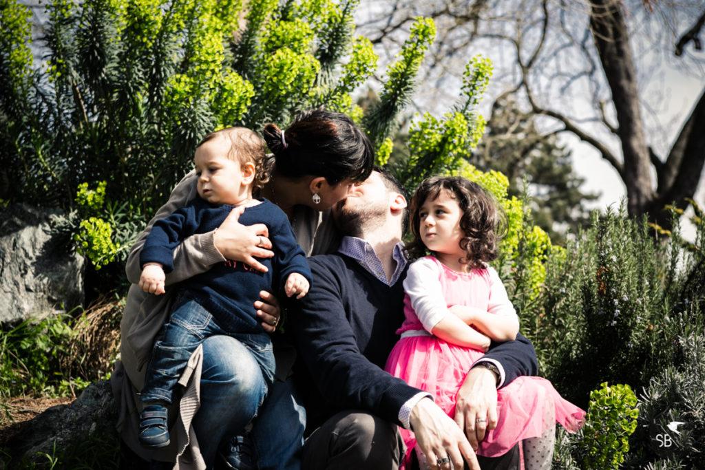 fotografia-ritratto-famiglia