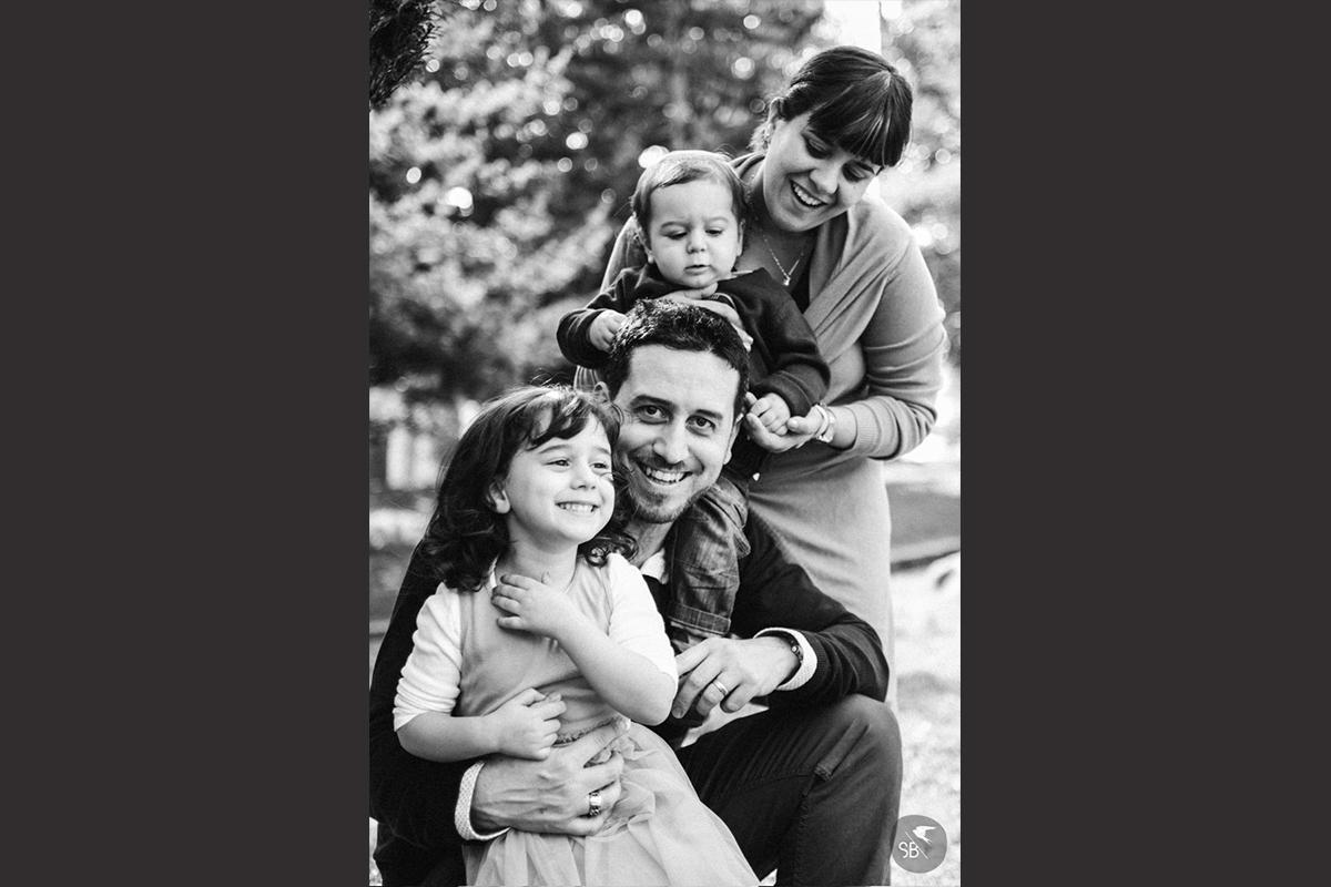 ritratto-famiglia-servizio-fotografico