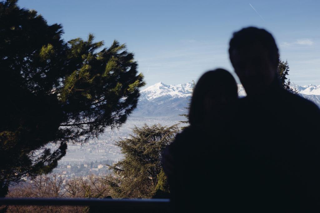 fotografie-coppia-montagna