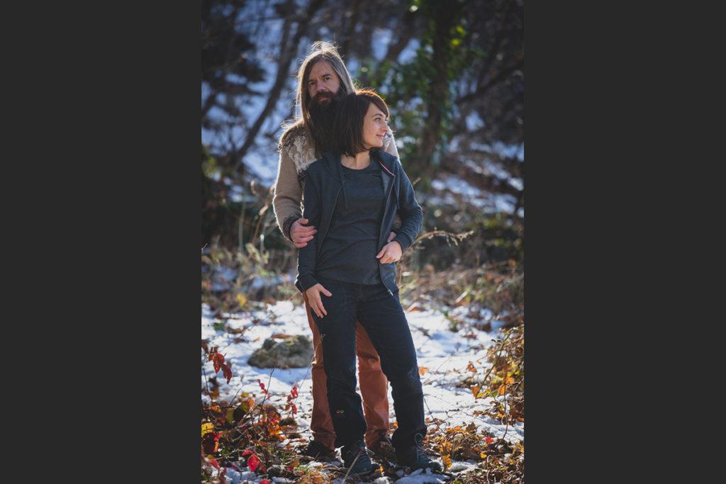 fotografia-coppia-neve