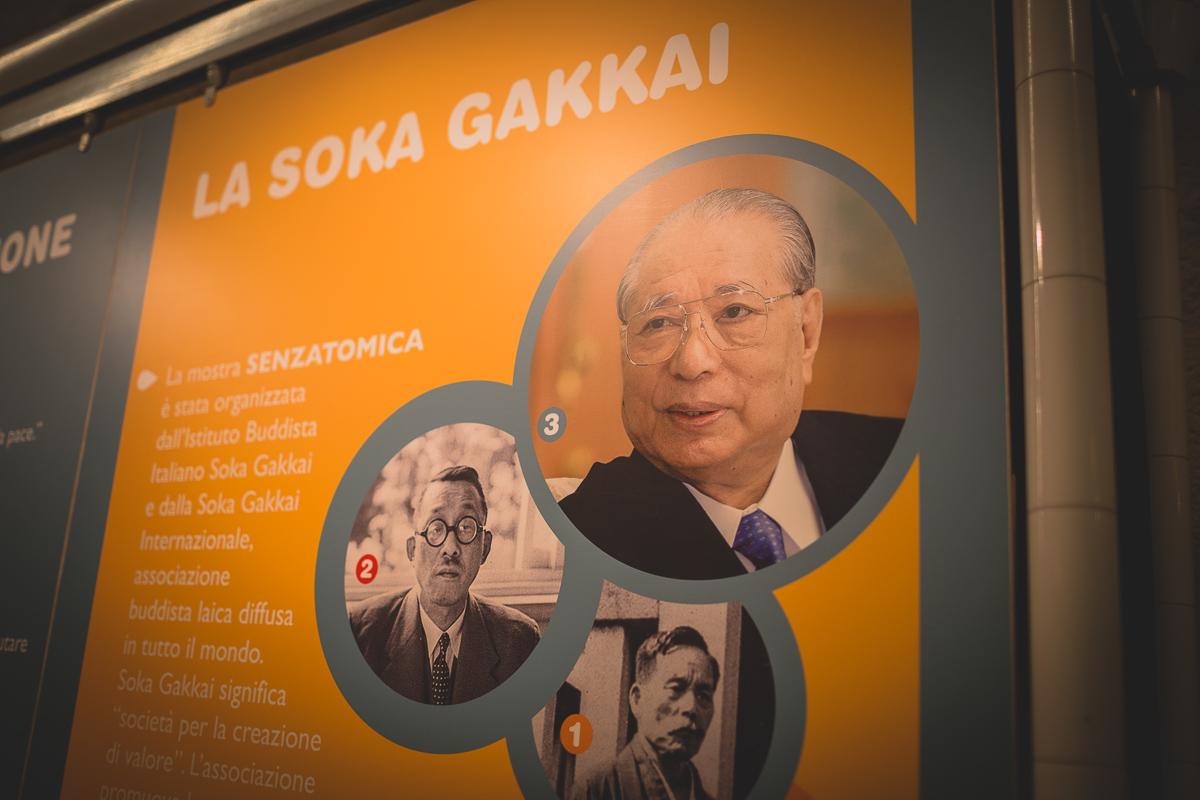 presidente-ikeda-soka-gakkai