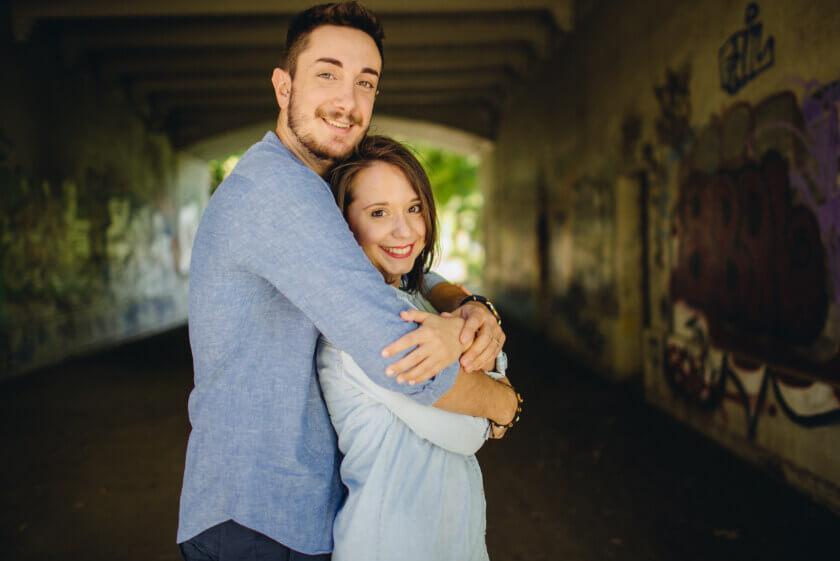 servizio fotografico famiglia torino coppie