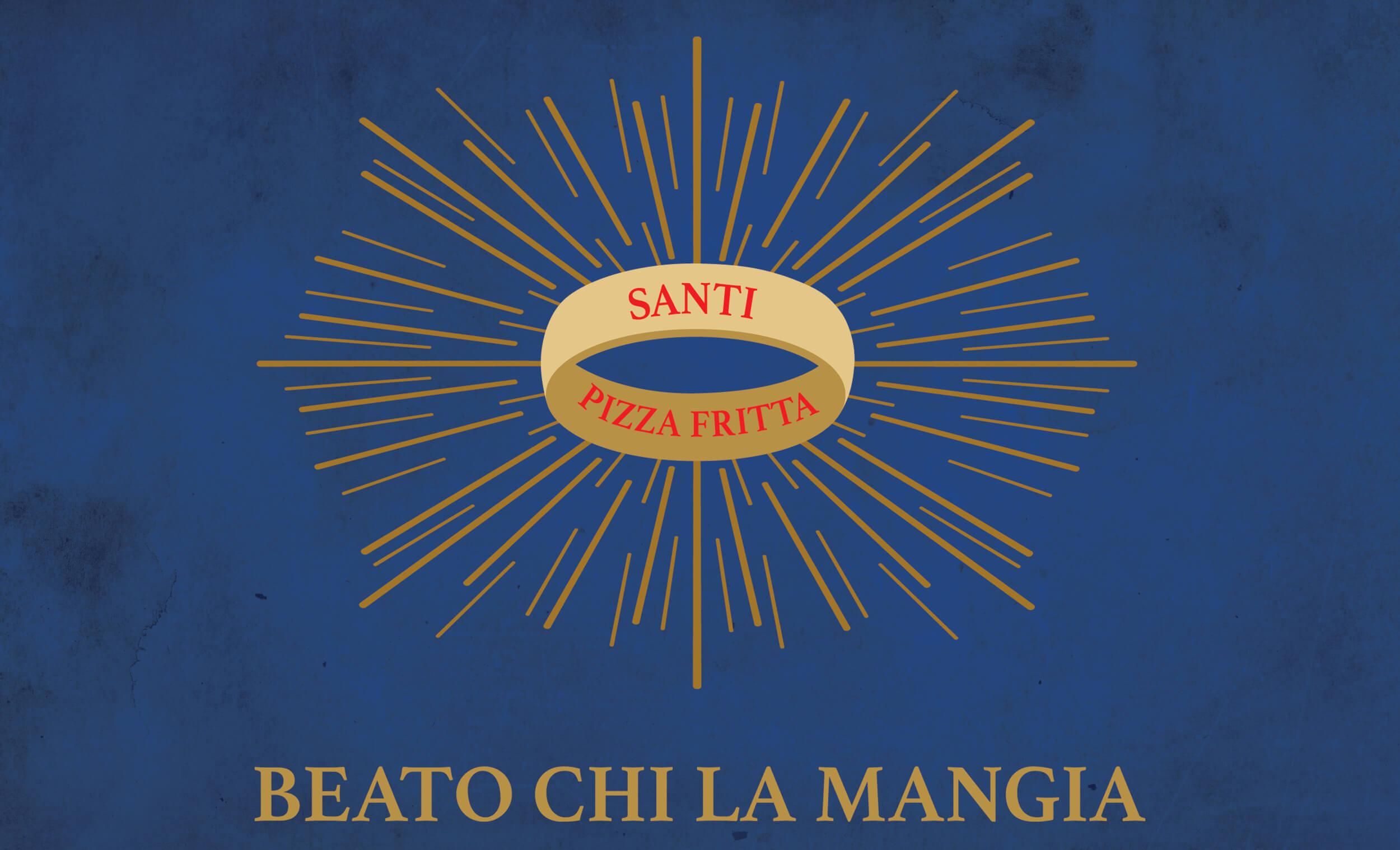 I-santi-logo