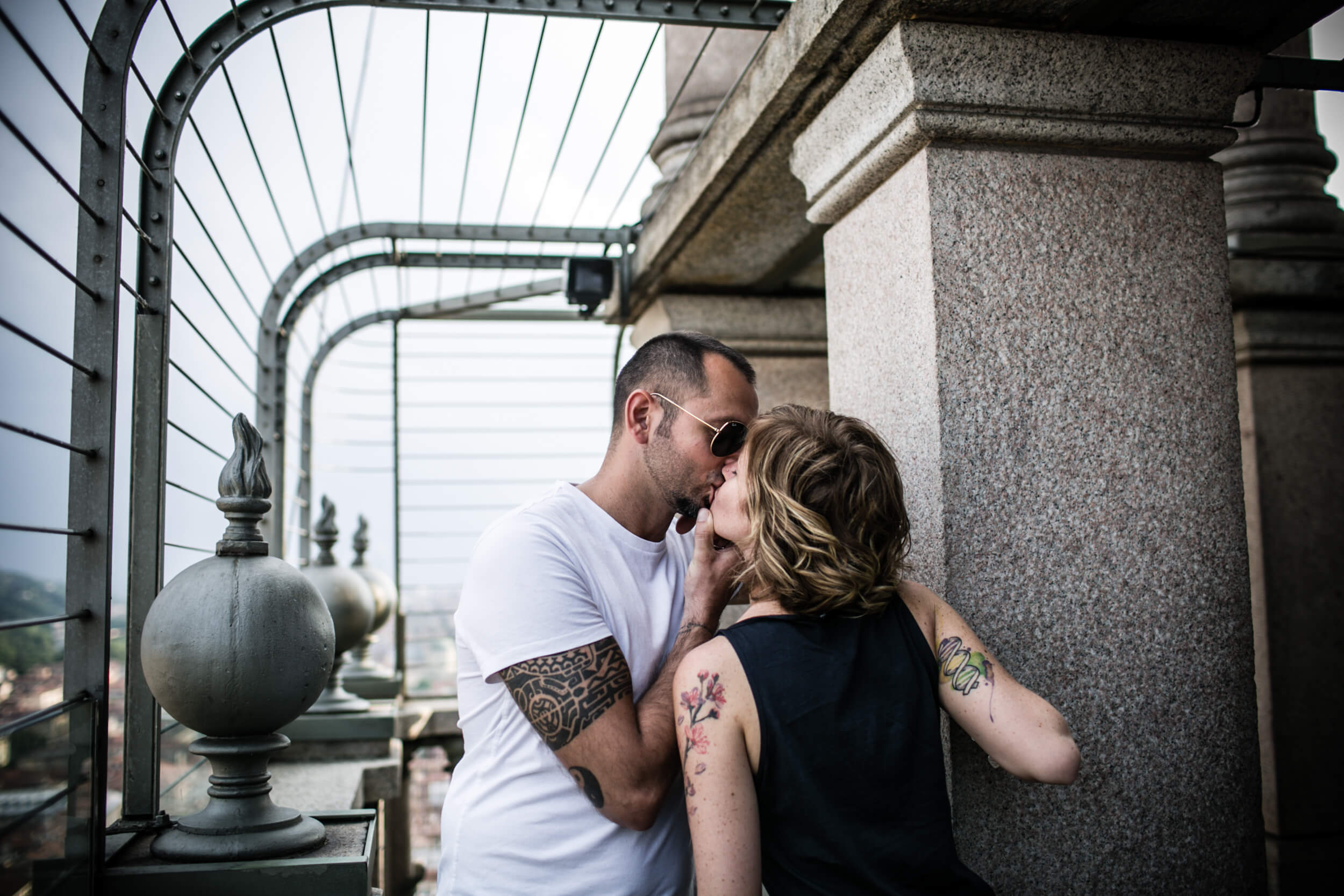 SB_Valerio&Marta_52
