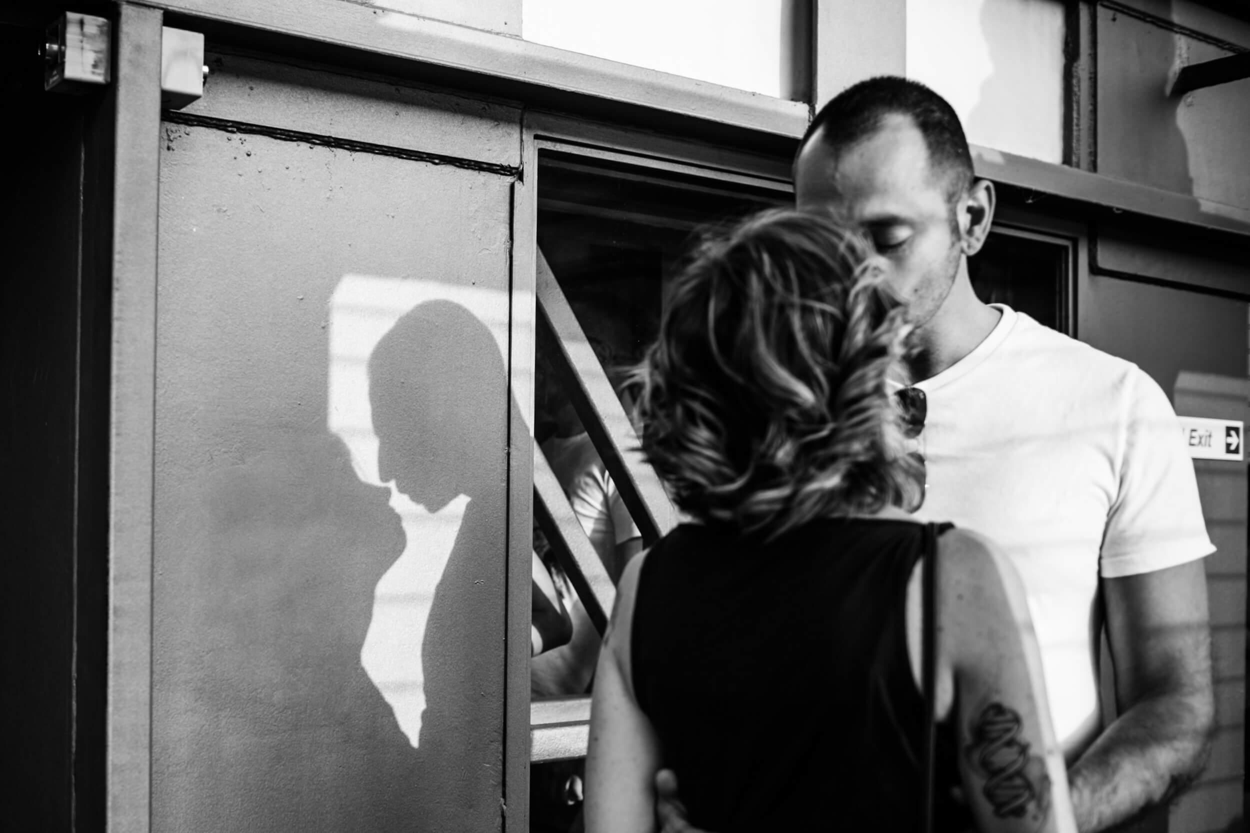 SB_Valerio&Marta_63