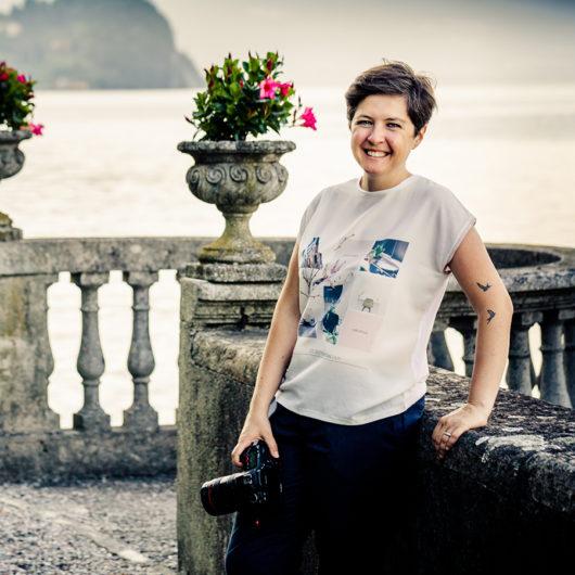 serena bascone fotografo ritrattista fotografia di ritratto torino