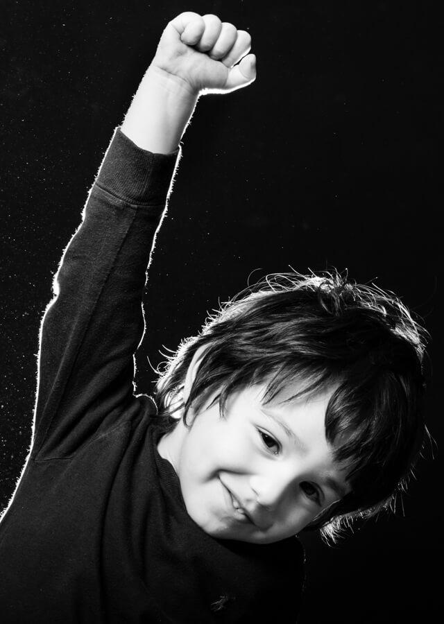 fotografo per aziende ritratti fotografici serena bascone