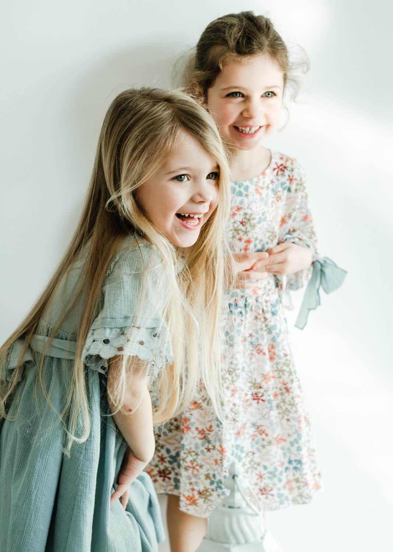 servizi fotografici bambini - fotografo per aziende