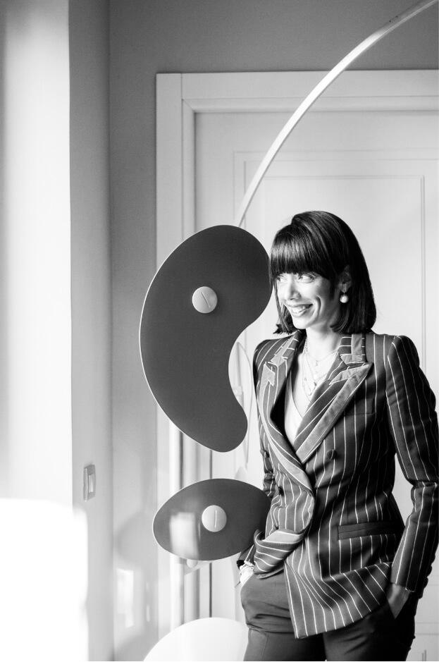 personal branding photographer Megami